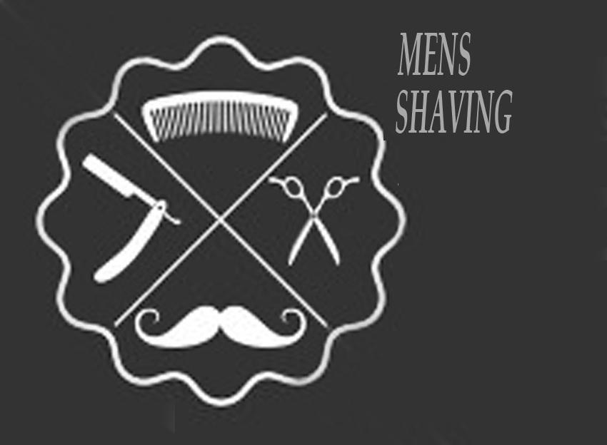 MENS AD