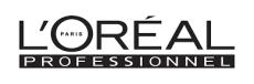 logo loreal
